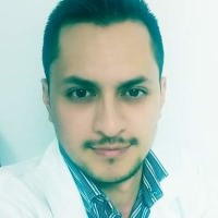 William Alexander Sarmiento Burbano, MD's avatar