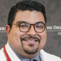 Francisco Magana, MD's avatar