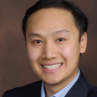 James Xu, MD's avatar