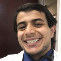 Mohanned Alnammi, MD's avatar