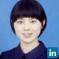Chenzhao Ding's avatar