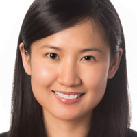 Wendy Yau, MD's avatar