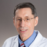 Kurt Wagner, MD's avatar