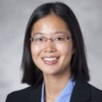 Leslie Chang, MD's avatar