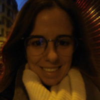 Isabel Ribes's avatar