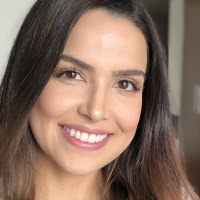 Thais Marques Gurgel, MD's avatar