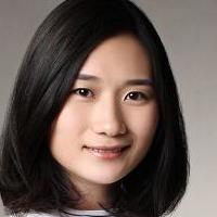 xin wei, MD's avatar