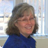 Patricia Franklin, MD, MPH, MBA's avatar