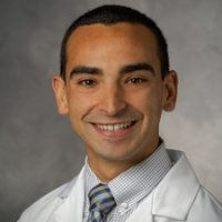 Adam Daoud-Gray, MD's avatar