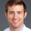 Taylor Brooks, MD's avatar