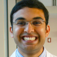 Anand Patel, MD's avatar