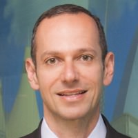 Ted Eytan, MD's avatar