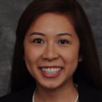 Christine Thang, MD's avatar