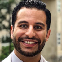 Ameer Musa, MD's avatar