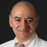 George Saade, MD's avatar