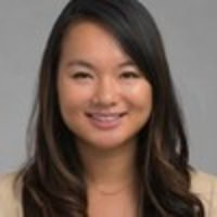 Amy Wang, MD's avatar