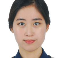 Jee Young You, MD's avatar