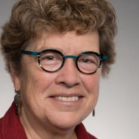 Connie Celum, MD, MPH's avatar