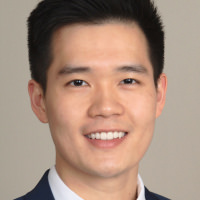 Sean Chen, MD's avatar