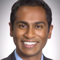 Vignesh Williams Palaniappan, MD's avatar