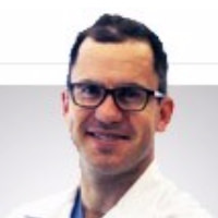 Andrew Glennie, MD, MSc, FRCSC's avatar