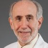 Bruce Soloway, MD's avatar
