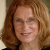 Lynne Mofenson, MD's avatar