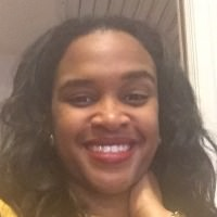 JaMia Washington , MD's avatar