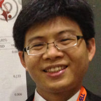 Hung Chao Hsien, M.D.'s avatar