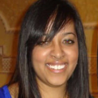 Monisha Harricharan, MD, CCFP's avatar