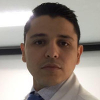 Enoc Cano, Dr's avatar