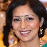 Monica Gupta, MD's avatar