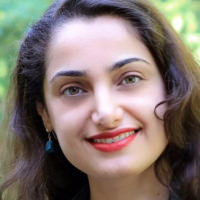 Sadaf Sharfaei, MD's avatar