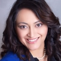 Anita Gupta, DO, PharmD, MPP's avatar