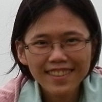 Jialing Lin, MD's avatar