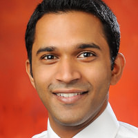 Thomas Joseph, MD's avatar