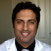 Nakul Sharma, MD's avatar