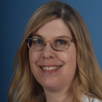 Marcia Hogeling, MD's avatar