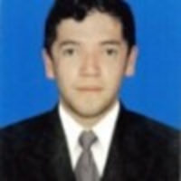 Juan Bernal's avatar