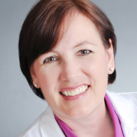 Julie Silver, MD's avatar
