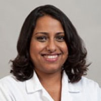 Debika Bhattacharya, MD MS's avatar