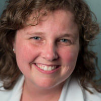 Kathryn Diamond-Falk, MD's avatar