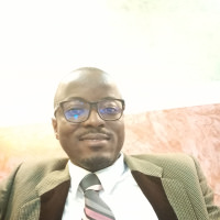 ASSONG Aristide, MD's avatar