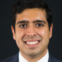 Rahul Jaswaney, MD's avatar