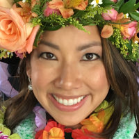 Mindy  Chen, DO's avatar