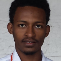 Solomon Legesse's avatar