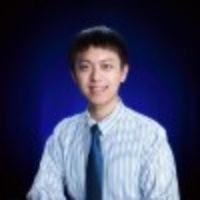 Pei Jun Zhao, MD's avatar