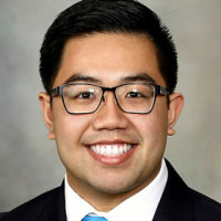 Quoc-Bao Nguyen, MD's avatar