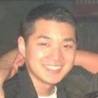 Andy Pham's avatar
