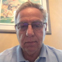 Alan Altman, MD's avatar